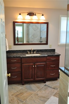 20120118Bathroom10: