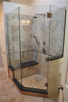 20120118Bathroom11: