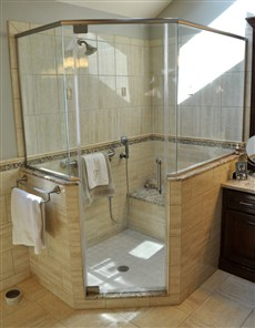 20120416Bathroom18: