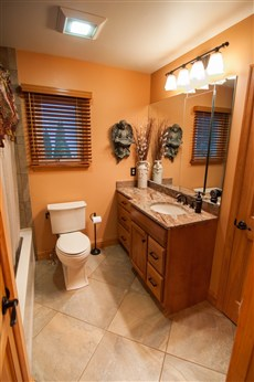 20121107Bathroom: