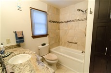 20131119-Bathroom-1: