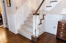 20150202-Wainscot-10 -  - Remodeling
