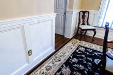 20150202-Wainscot-7 -  - Remodeling